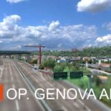 5217-operation-genova-for-promods-addon-1-37-x_1