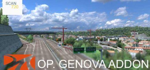 5217-operation-genova-for-promods-addon-1-37-x_1