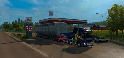 5492-volvo-fh16-2012-ver-1-37-1-74s-fixed-by-rpie_1