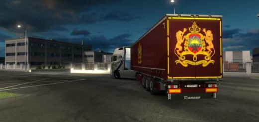 5852-euro-truck-simulator-2-1-37-krone-trailer-metalic-paintable-skin-v-1-0_1