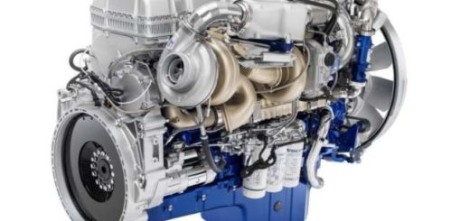 750hp-engine-for-all-trucks-for-multiplayer-1-37_1