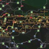 7713-svk-map-by-kimislimi-v25-1-37_1