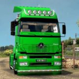 8186-mercedes-benz-axor-mp1-v3_2_9SQ61.jpg