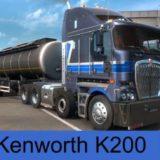 8321-kenworth-k200_3