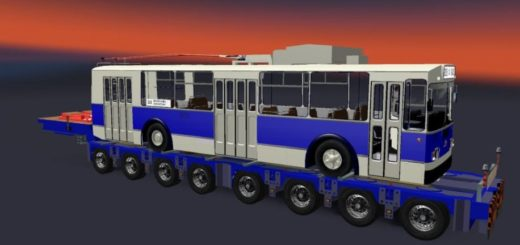 8456-heavy-cargo-trailers-pack-for-russian-open-spaces-map-v-7-0_02_DQZ0W.jpg