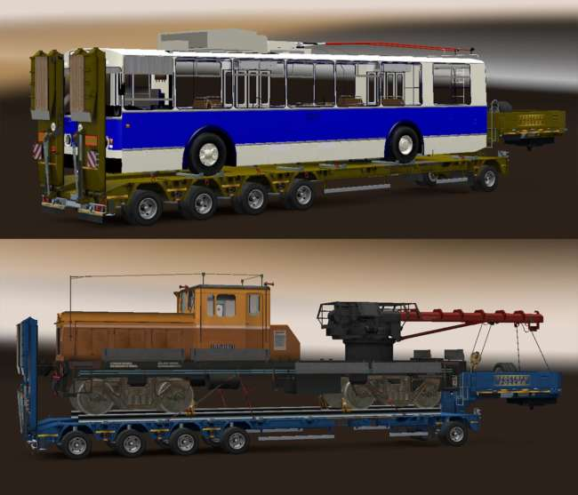 8456-heavy-cargo-trailers-pack-for-russian-open-spaces-map-v-7-0_1