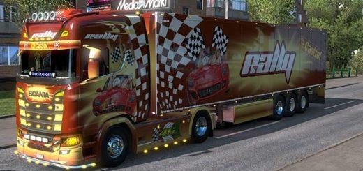 Rally-Racing-1_CDVD8.jpg