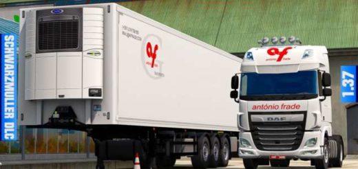 aga-mh-workshop-combo-antnio-frade-euro-truck-simulator-2-1-37-1-37_1