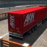 akw-global-logistics-trailer-skin-1-0_1