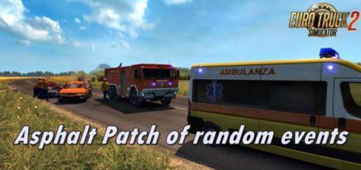 asphalt-patch-of-random-events-v1-5-5-beta-2_1