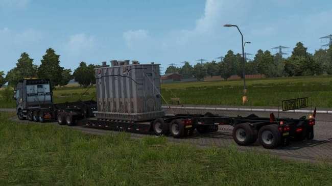 ats-heavy-cargo-in-ets2-1-4_1