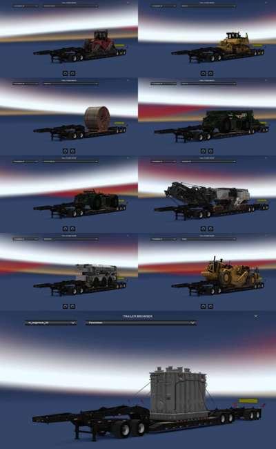 ats-heavy-cargo-in-ets2-1-4_2