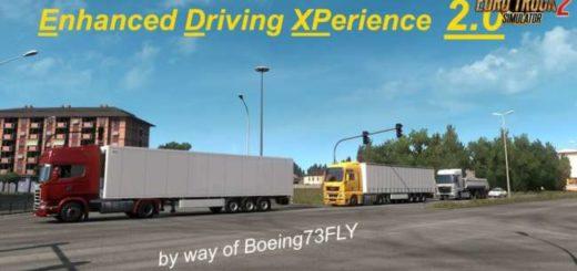 b73flys-edxp-eu-v2-0-1-37-x_1