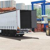 back-doors-open-trailer-1-37_1