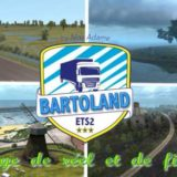 bartoland-map-v1-9-1-37-fixed_1