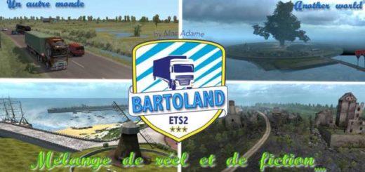 bartoland-map-v1-9-1-37-fixed_1