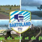 bartoland-map-v1-9-1-37_3_05E2F.jpg