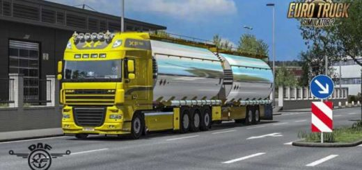bdf-tandem-truck-pack-v137-10-1-37-x_1