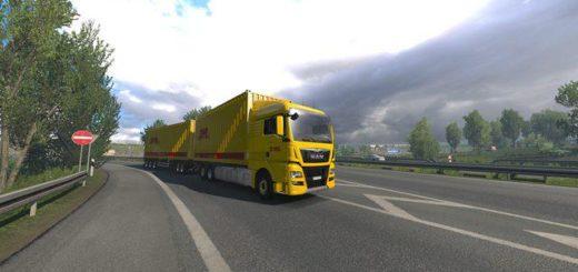 bdf-tandem-truck-pack-v137-20-1-37_1