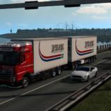 bdf-tandem-truck-pack-v137-20-1-37_2_96F7.png