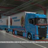 bdf-tandem-truck-pack-v137-25-1-37_7_QW78F.png