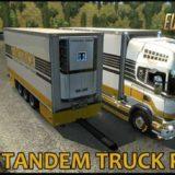 bdf-tandem-truck-pack-v137-28-1-37_1