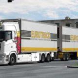 bdf-tandem-truck-pack-v137-30-1-37_1