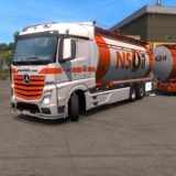 bdf-tandem-truck-pack-v137-30-1-37_3_5XC3X.jpg