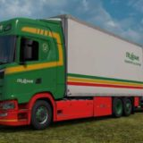 bdf-tandem-truck-pack-v137-35-1-37_1