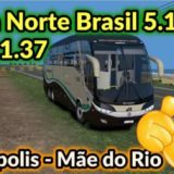brazil-north-map-5-1-mod-bus_1