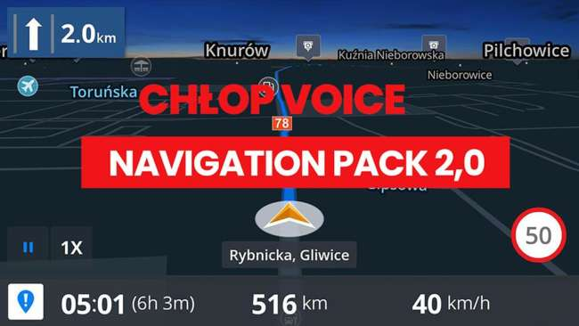 -chop-voice-navigation-pack-2-0_1