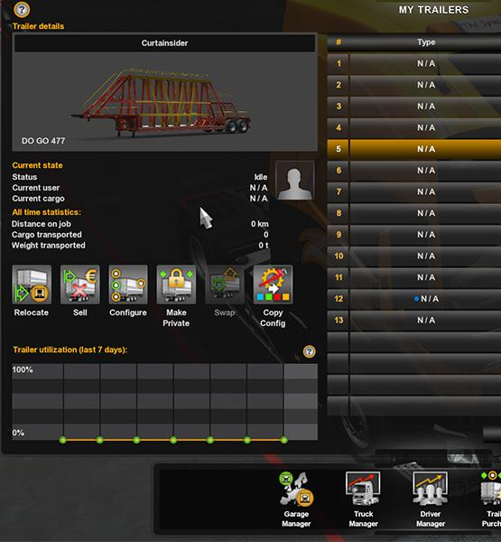 convoy-profile-without-dlcs_1