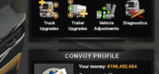 convoy-profile-without-dlcs_2