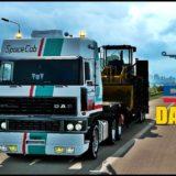 daf-f241-series-v1-3-1-37-by-xbs_0_517CS.jpg