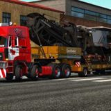 daf-f241-series-v1-3-1-37-by-xbs_1