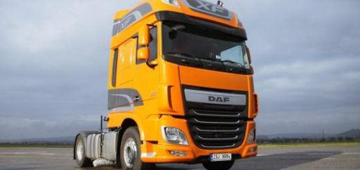 daf-xf-105-real-paccar-sound-1-37_0_XE645.jpg