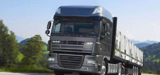 daf-xf-105-real-paccar-sound-1-37_1