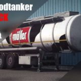 dirty-foodtanker-skinpack-v1-0-by-domipromi-1-37-x_1