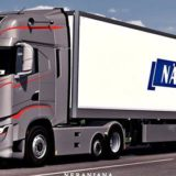 ets2-1-37-iveco-s-way-2020-v2-5-1-37_1