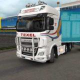 euro-truck-park-1-37_1