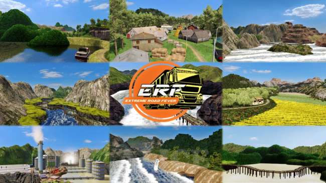 extreme-road-fever-erf-map-1-36-1-37_1