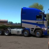 fabio-contiers-galvatron-tf4-v2-0-bsa-revision-for-ets2-v1-37_1