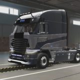 fabio-contiers-galvatron-tf4-v2-0-bsa-revision-for-ets2-v1-37_2_QZESX.jpg