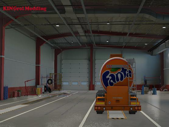 fanta-skin-1-1-2-2_1