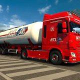 feldbinder-kip-trailer-pack-v1-2-1-37-x_4