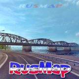 fix-for-rusmap-2-1-1-1-37_1