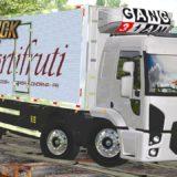 ford-cargo-2429-1-37_1_1S953.jpg