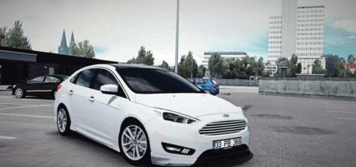 ford-focus-3-5-hatcback-sedan-1-37_3