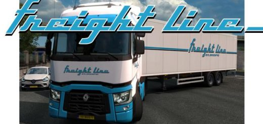 freight-line-skins-1-0_1