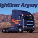 freightliner-argosy-2-5-from-harven-ets2-1-37-x-and-above-ets2-1-37-x_1